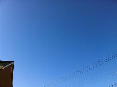 2013-09-17 08.24.44.jpg