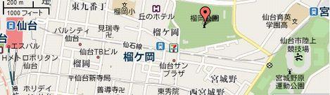 榴岡公園地図.jpg